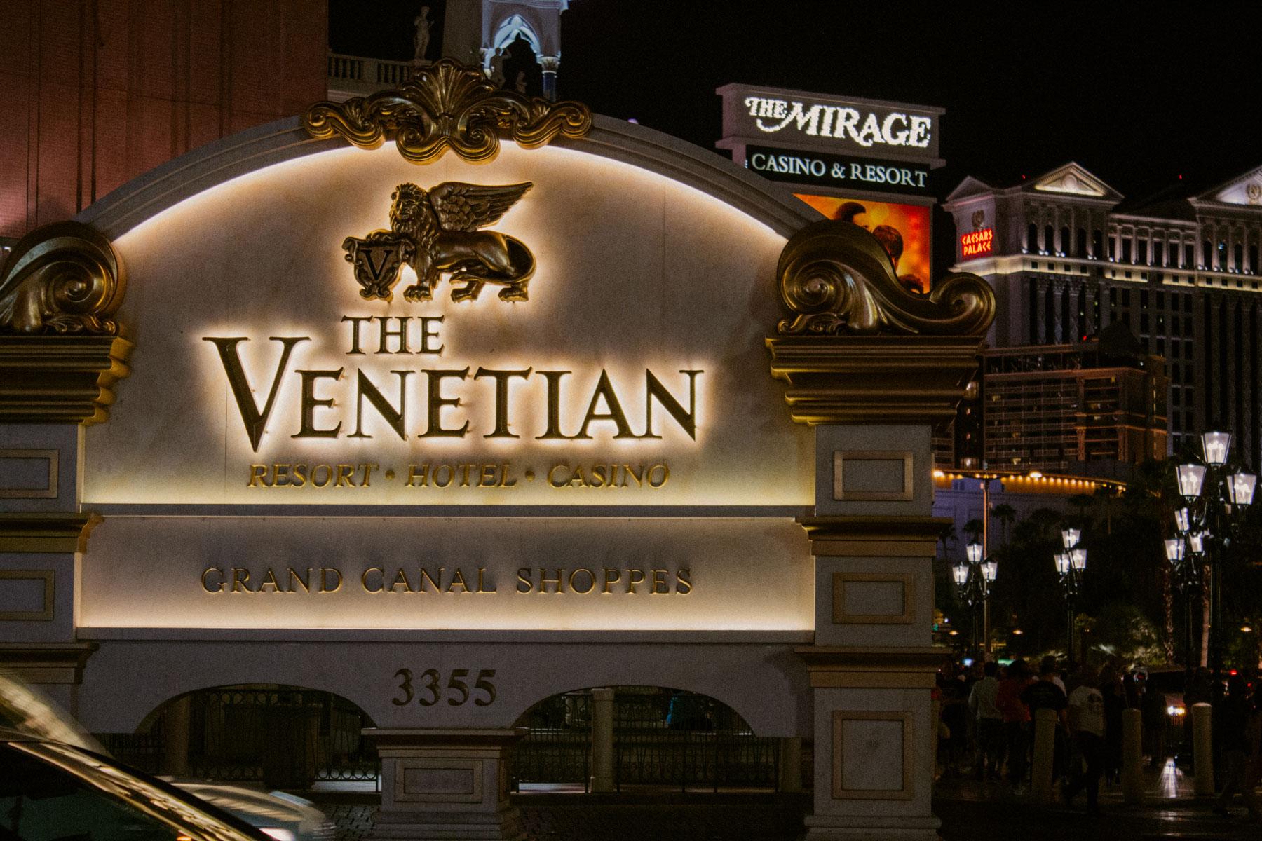 VegasDag1-14s