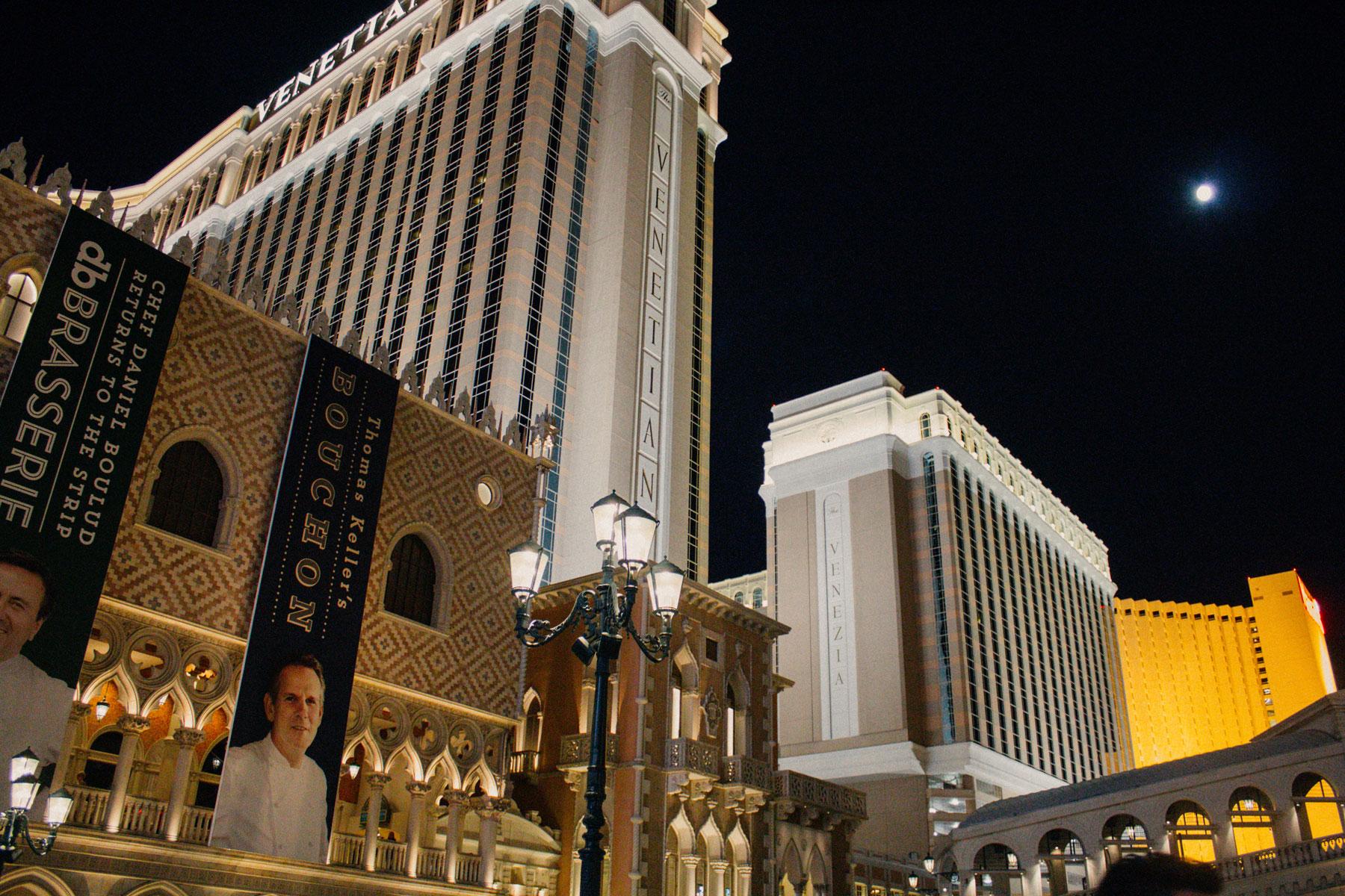 VegasDag1-15s