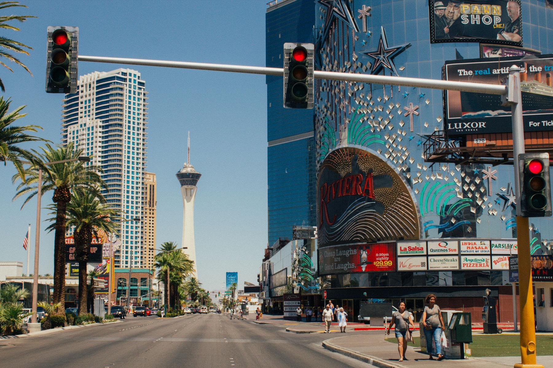 VegasDag1-4s