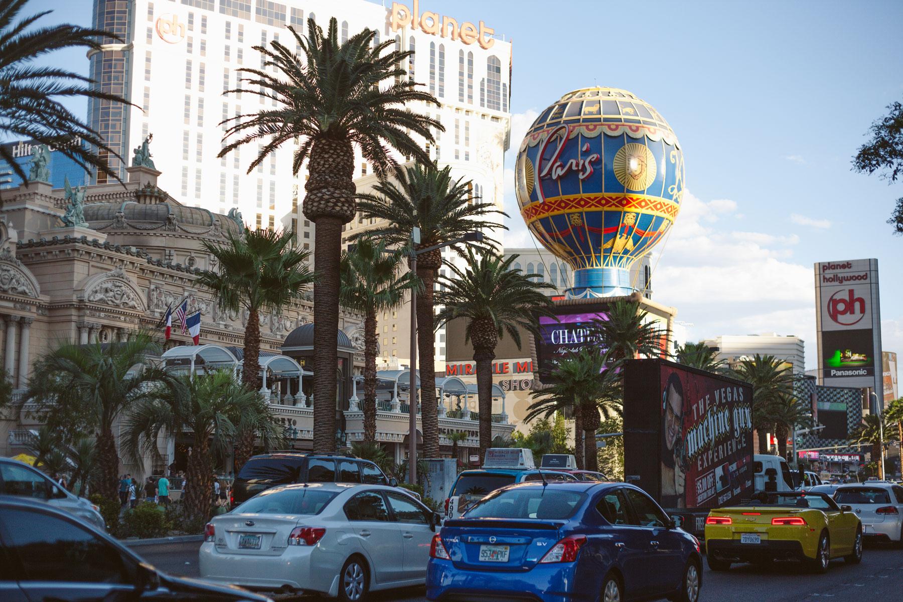 VegasDag2-45s