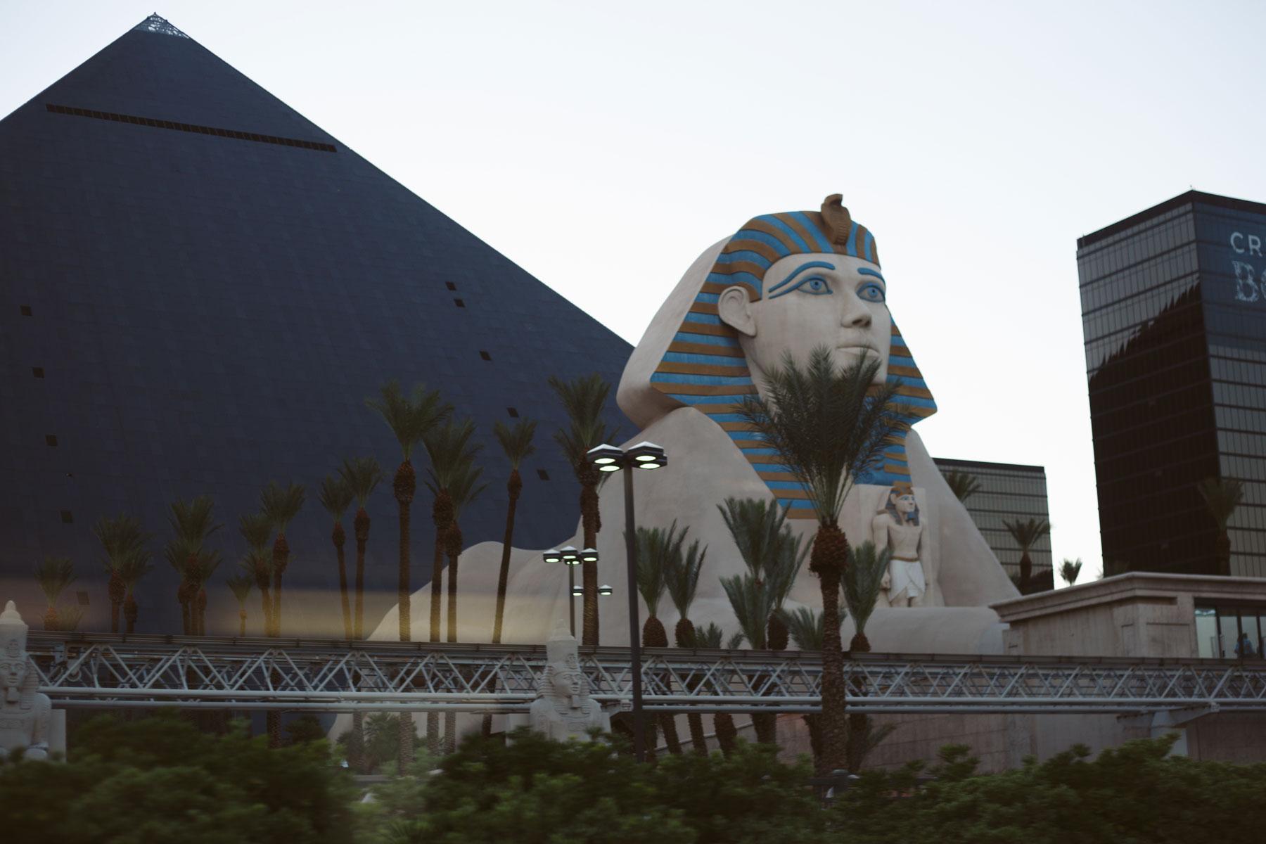 VegasDag2-50s