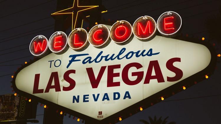 VegasDag2-62s